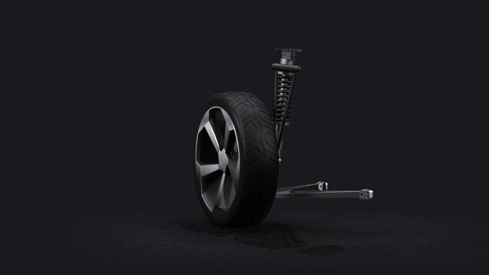 wheel-angle