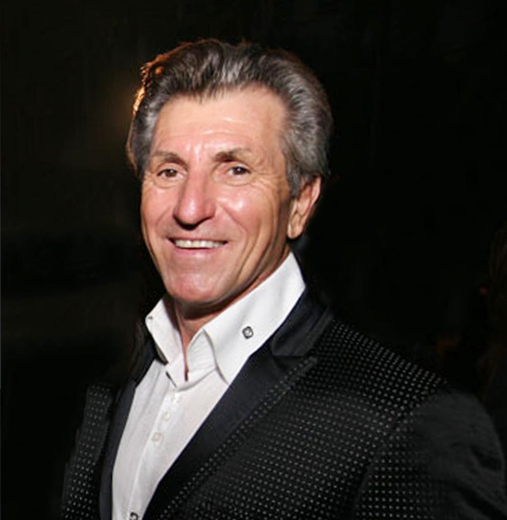George Wallner - Board of Directors
